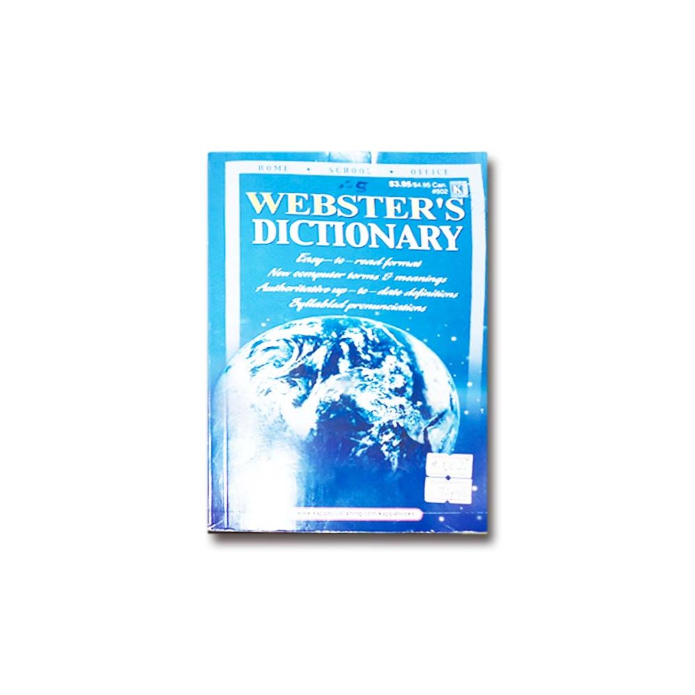 spanish english dictionary online webster