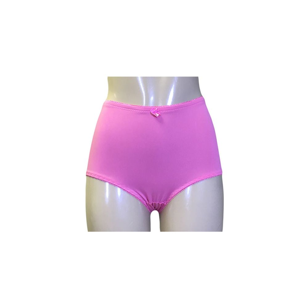 36 Units of Grace Panty Girdle Brief Assorted Colors Size Small