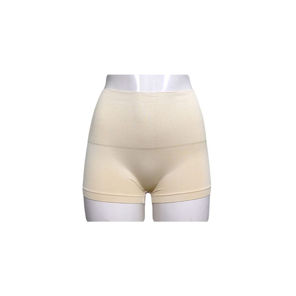 60 Units of Rosa Seamless Boyshort with High Support Waist