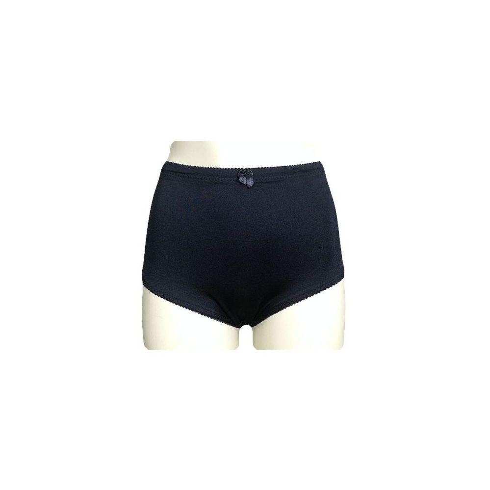 60 Units of Wakoii Nylon Panty Girdle