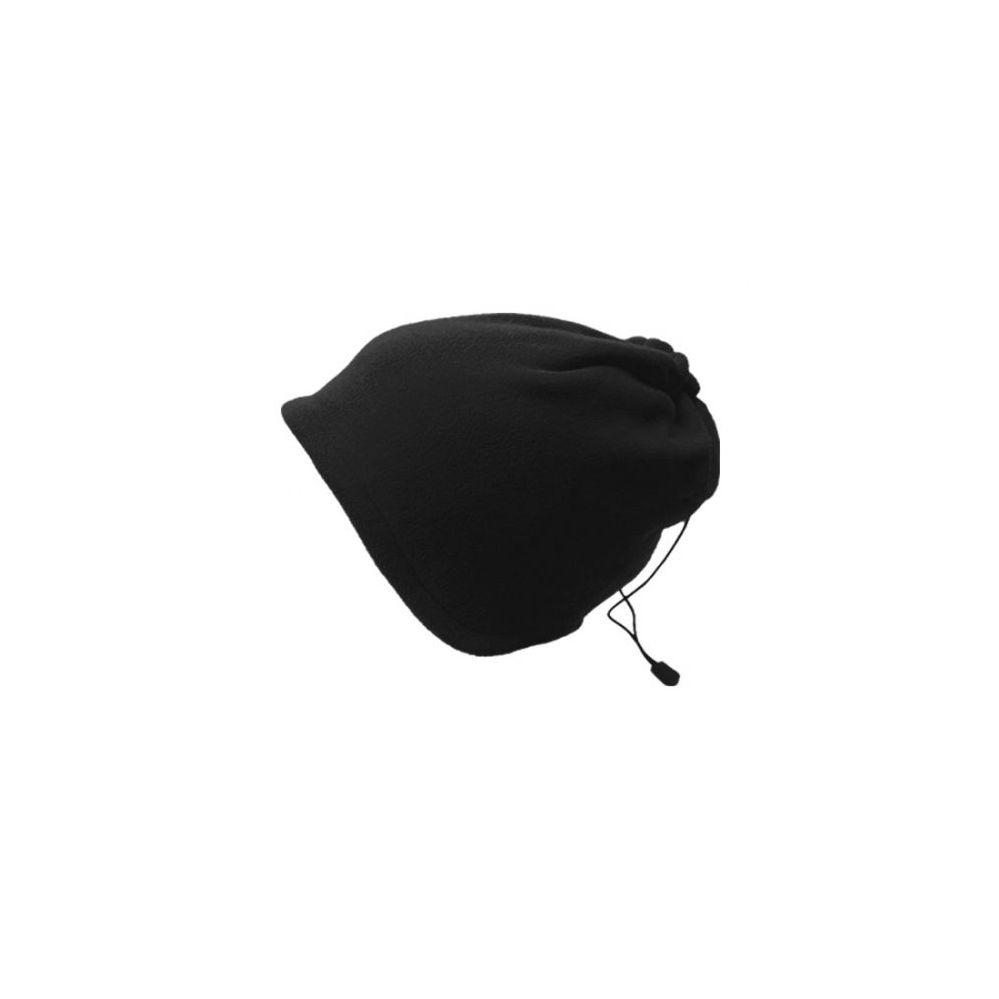 566866f612eaba 24 Units of UNISEX POLAR FLEECE MULTI FUNCTION WARMER WITH ADJUSTABLE STRING  - Winter Beanie Hats - at - alltimetrading.com