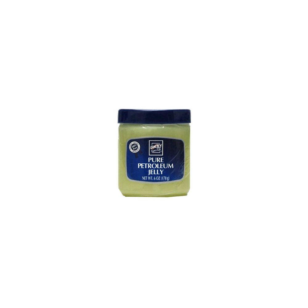 96 Units of petroleum jelly Orignial 6oz - Skin Care