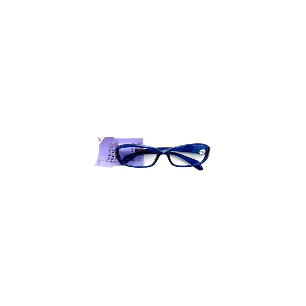 b0c6a6600eb 48 Units of Acrylic reading glasses with small