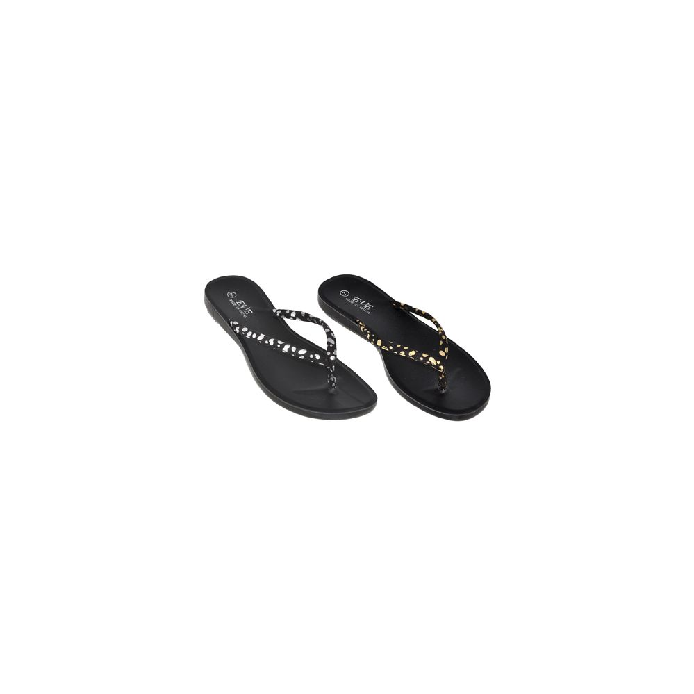 36 Units of Ladies Casual Flip Flops