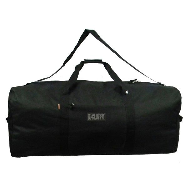 12 Units Of 30 Inch Square Duffel Bag Duffle Bags