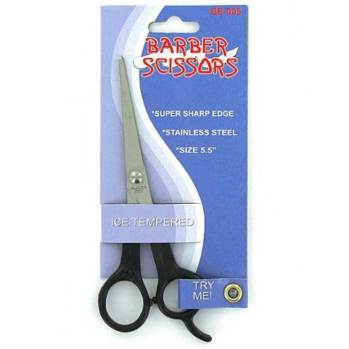 72 Units of Barber Scissor - Scissors / Tweezers
