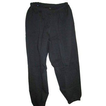 48 Units of MEN'S SWEATPANTS - HEAVY WEIGHT