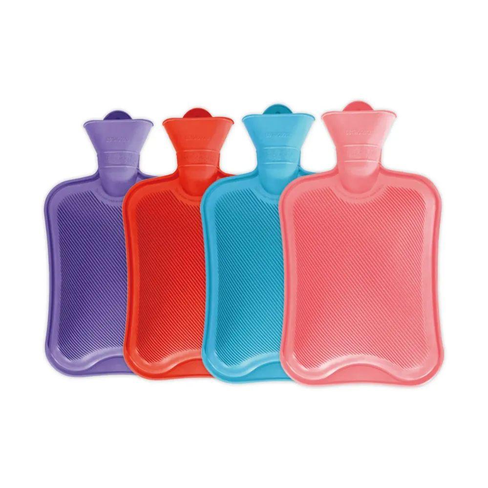 48 Units of Hot water bag