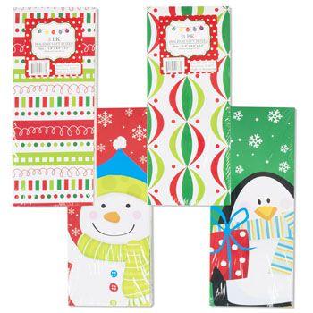 48 Units of Gift Box