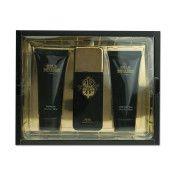 c962595f354c 12 Units of Mens Gold Bullion Gift Set - Perfumes and Cologne - at ...