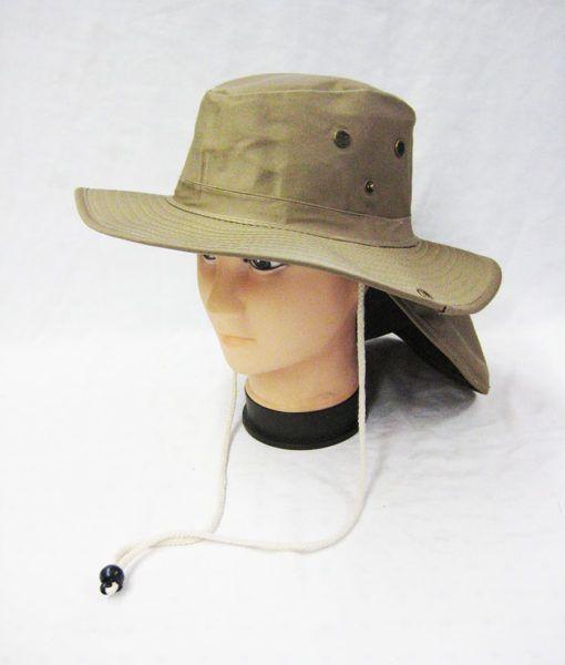 b6deb0aa 24 Units of Men's Cowboy Sun Hat, Summer Beach Bucket Hat For Hunting  Fishing Safari Cap Boonie In Khaki - Cowboy & Boonie Hat - at -  alltimetrading.com