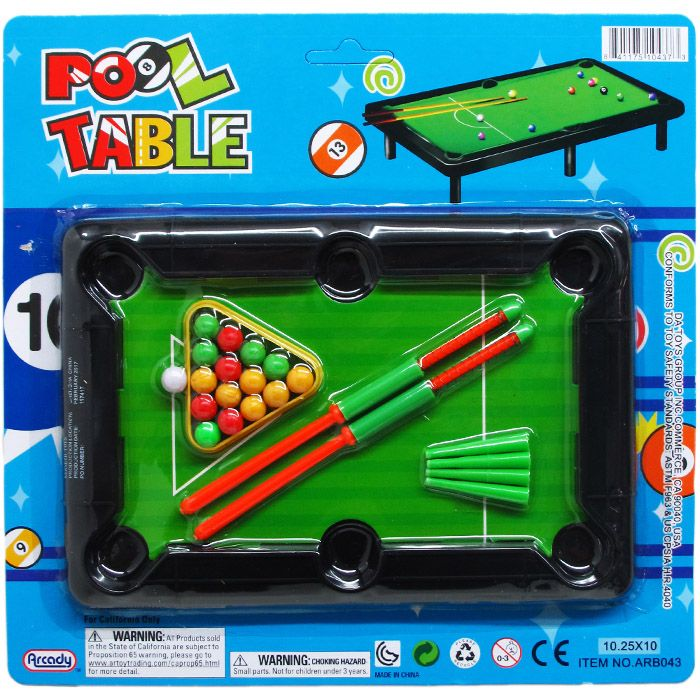Units Of Pool Table Play Set Dominoes Chess At - How wide is a pool table