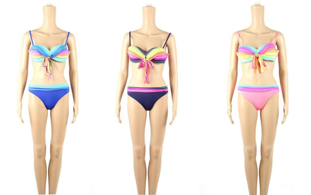 Units product swimwear