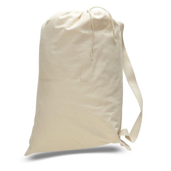 120 Units of Neoprene 2.5 mm wine tote - Tote Bags & Slings