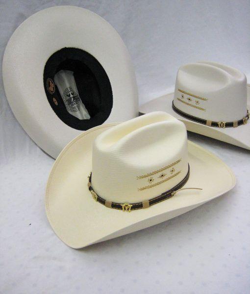 12 Units of Mexico Fashion Cowboy Hat (Good Quality) - Bucket Hats - at -  alltimetrading.com 74d8075a9