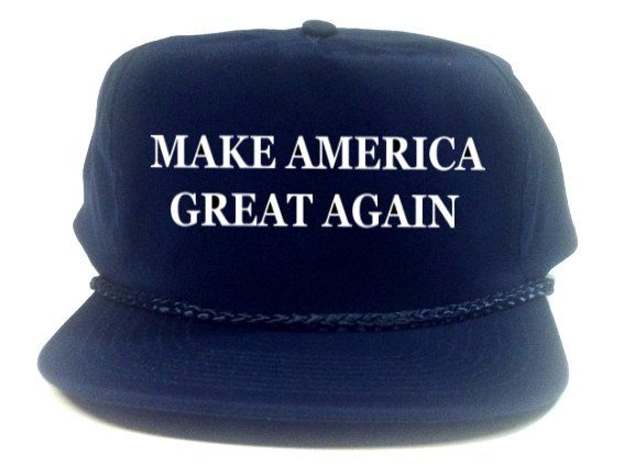 24 Units of Make America Great Again Golf Hat - Navy Blue - Baseball Caps    Snap Backs - at - alltimetrading.com ff4cb7e0dbf