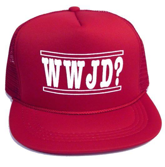 48 Units of Youth mesh back printed hat eafa6c98a699
