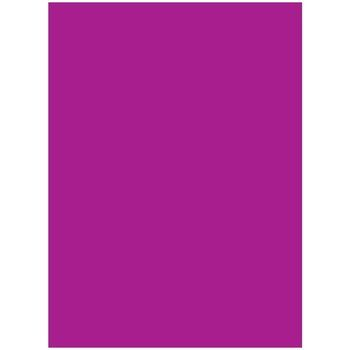 50 units of neon pink posterboard 22 x 28 poster foam boards