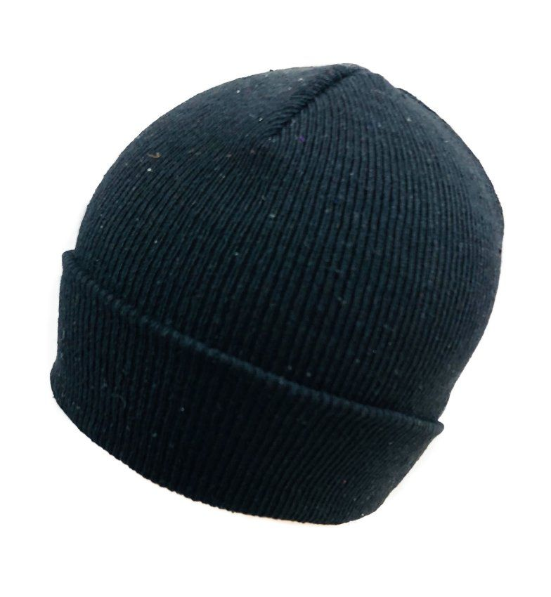 60 Units of Knitted Toboggan Black Only Winter Beanie Hat - Winter Beanie  Hats - at - alltimetrading.com fdf6a5c7e54