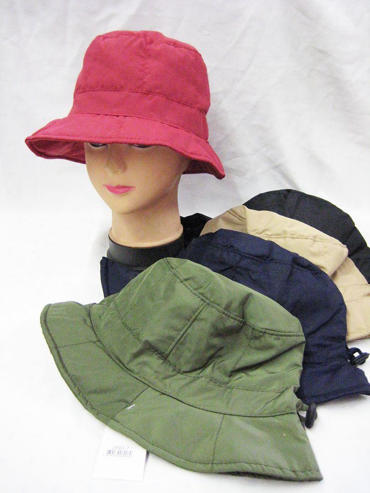 cdd6957ecc3 36 Units of LADIES WINTER BUCKET HAT - Bucket Hats - at - alltimetrading.com