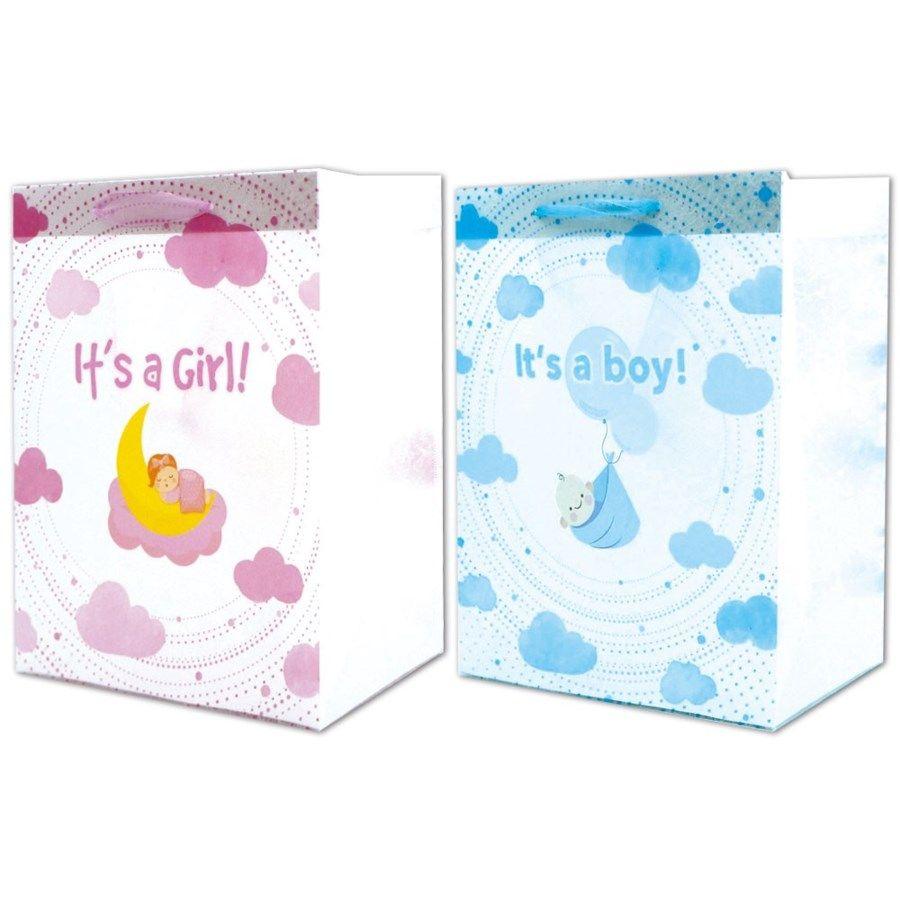 bags plastic gift bag units alltimetrading