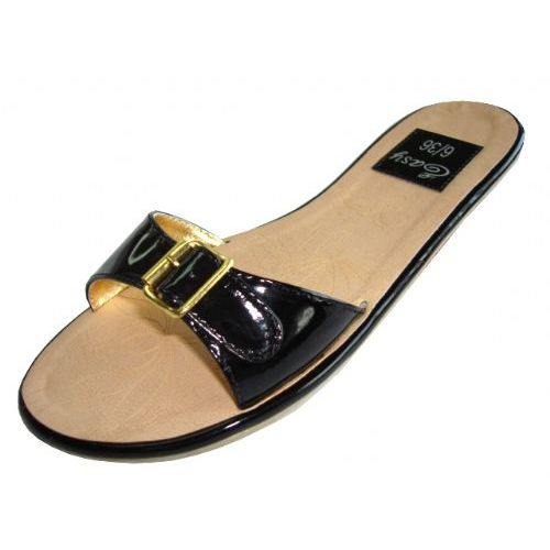 10 at Ladies Sandal of Women's Size5 18 Units Sandals Flat A5L3j4R