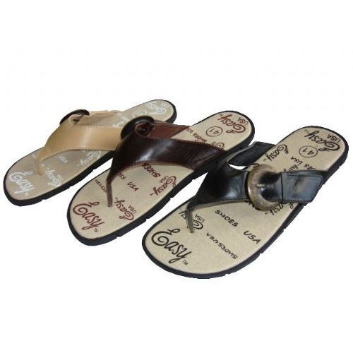 d1c5e4eb9c8475 24 Units of Men Thong Sandal - Men s Flip Flops - at - alltimetrading.com