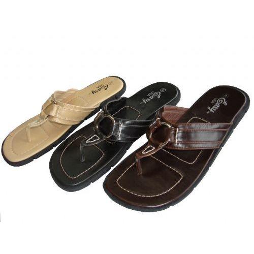 8e978b7d4b6072 24 Units of Men Thong Sandal - Men s Flip Flops and Sandals - at -  alltimetrading.com