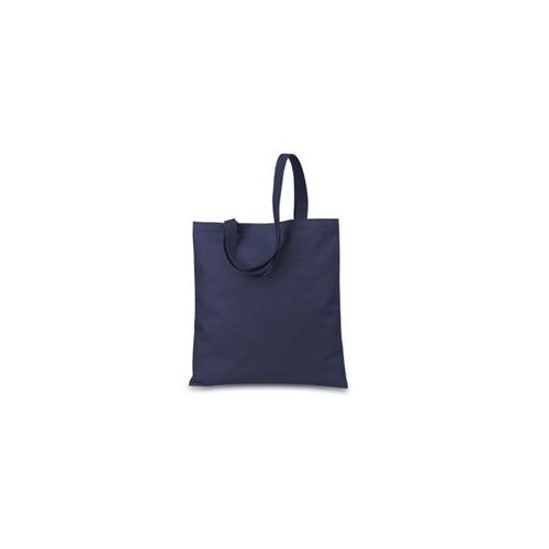 48 Units of Small Tote - Navy - Tote Bags & Slings