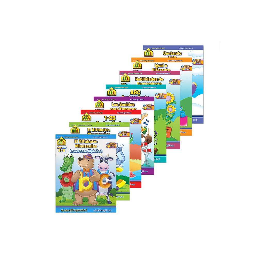 trading in the zone book pdf