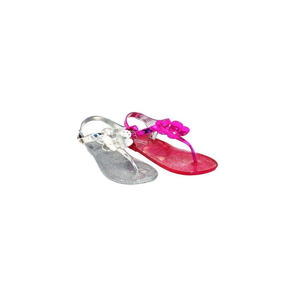 Shop for jelly shoes at desire-date.tk Free Shipping. Free Returns. All the time.