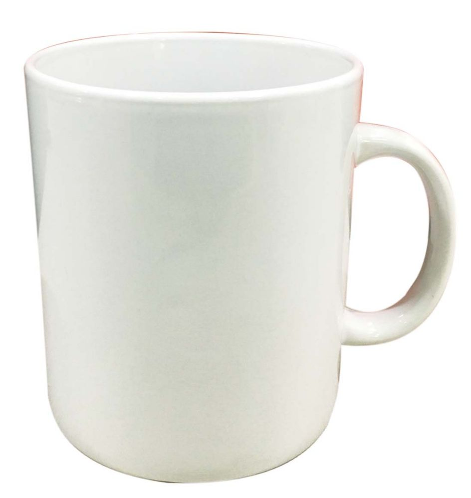 30 Oz Coffee Mug The Coffee Table