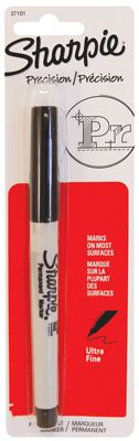 48 Units of SHARPIE ULTRA FINE PRECISION PERMANENT MARKER - MARKERS/HIGHLIGHTERS