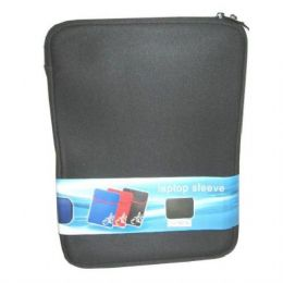48 Units of 12 inch Laptop Cover - Computer Accessories