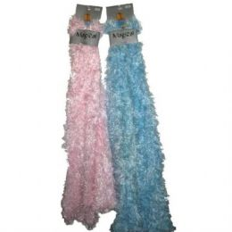 72 Units of Magic Scarf - Womens Fashion Scarves
