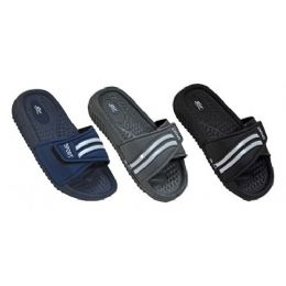 48 Units of Boys Sandal - Boys Flip Flops & Sandals