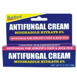 48 Units of Antifungal Cream - Skin Care