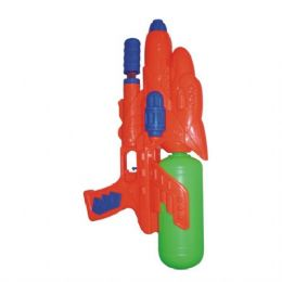 24 Units of 13 Inch Water Gun - Water Guns