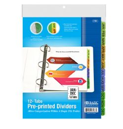 144 Units of Bazic Laser Edition Letter Size Document Holder With Elastic Band - Folders and Report Covers