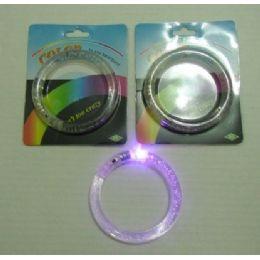 48 Units of Color Flash Bracelet - Bracelets