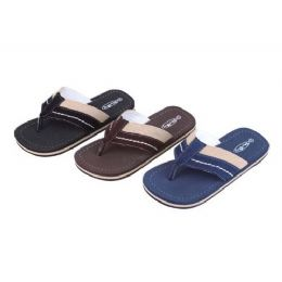 48 Units of Kid's Sandals - Girls Sandals
