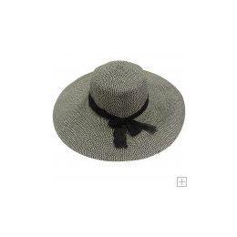 72 Units of Ladies Summer Hat - Sun Hats