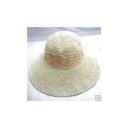 72 Units of Sun Hats - Sun Hats