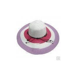 48 Units of Ladies Fashion Sun Hats - Sun Hats