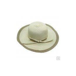 48 Units of Ladies Sun Hats - Sun Hats