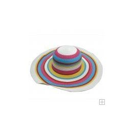 48 Units of Ladies Sun Hat - Sun Hats