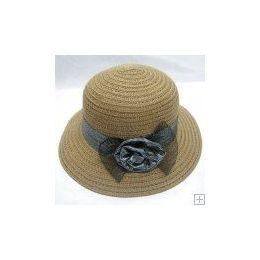 48 Units of sun hats - Sun Hats