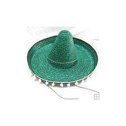 48 Units of mens sun hats - Sun Hats