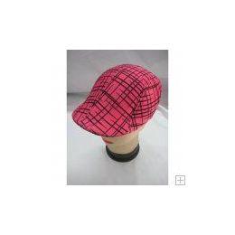48 Units of kids summer hats - Sun Hats