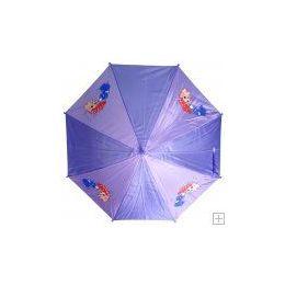36 Units of Kid Elephant Umbrella - Umbrellas & Rain Gear